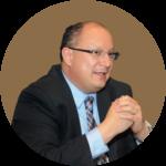 Dr Manuel Gerardo Flores Romero