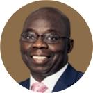 Dr Ed Olowo-Okere