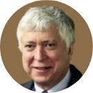Prof Kent Weaver